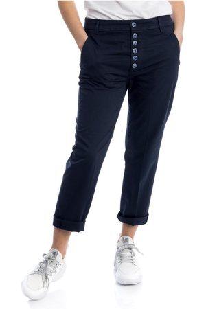 Dondup Pantalone Mod. Nima
