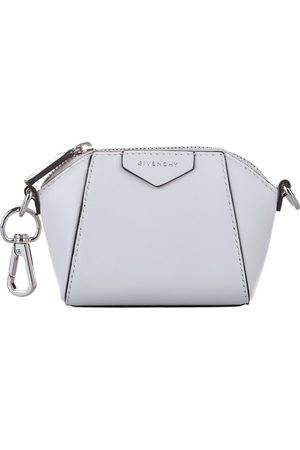 Givenchy Baby Antigona Chain Crossbody Bag