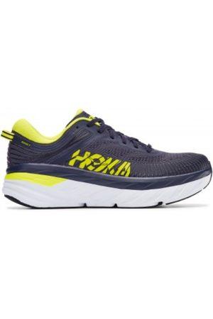 Hoka One One Sneakers