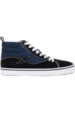 Trussardi Sneakers - 77A00134