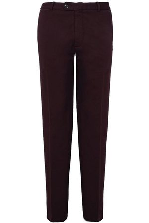 Circolo Pantalon
