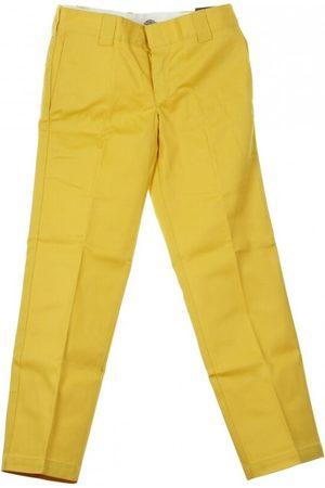 Dickies Pantalone Lungo Slim Straight Work Pant