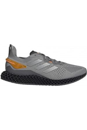 adidas X90004D Sneakers