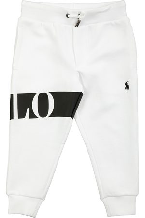 Ralph Lauren Clothing sweatpants