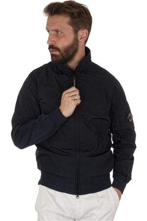 C.P. Company Giubbotto Short Jacket