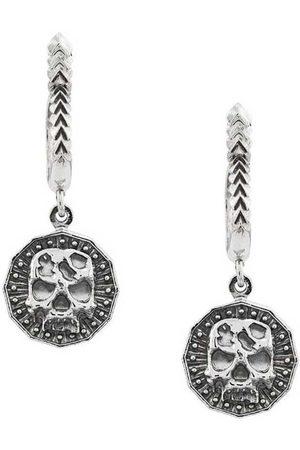 EMANUELE BICOCCHI Gioielli Earrings