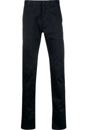 Saint Laurent Chinos med smal passform