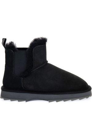 Emu Kvinna Vinterskor - Thresher Boots
