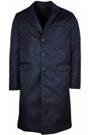 Prada Long coat
