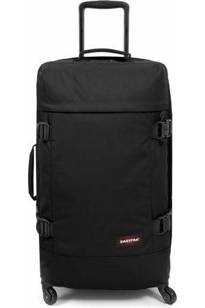 Eastpak Resväskor - Suitcase Trans4