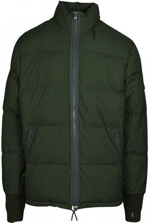 Kenzo Puffer down jacket