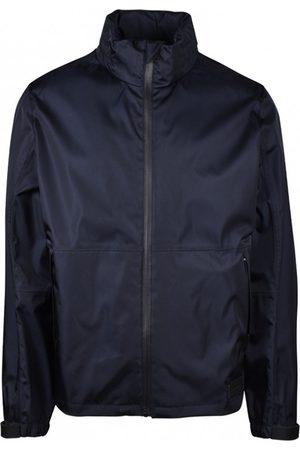 Prada Windproof jacket