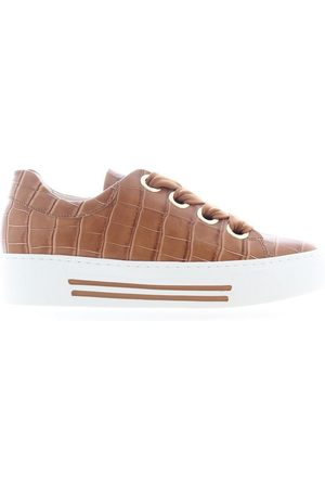 Gabor Kvinna Sneakers - Sneakers