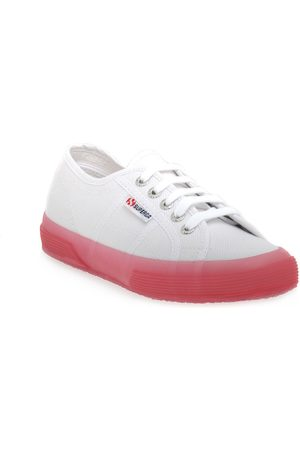 Superga Kvinna Sneakers - Sneakers A00 Wedge Extase