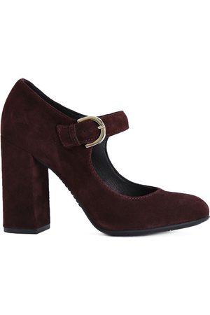 carmens Kvinna Pumps - Shoes