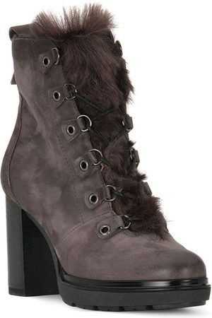 Mjus Boots