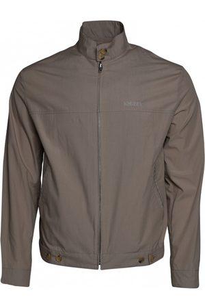 Kenzo Man Sommarjackor - Zipped jacket