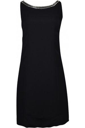 Prada Dress with a halter top