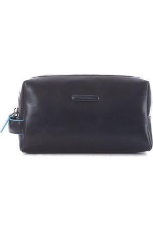 Piquadro By5011B2/blu2 Toilet Bags