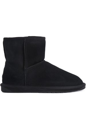 Emu Stinger Mini Boots