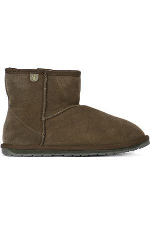 Emu Wallaby Mini Boots