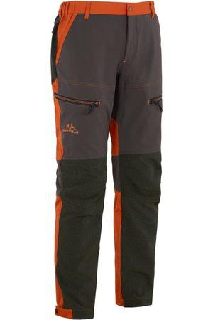 Swedteam Lynx Xtrm Men´s Antibite Trousers