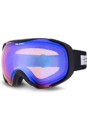 Bloc Mask Solglasögon