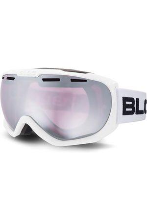 Bloc Boa Solglasögon