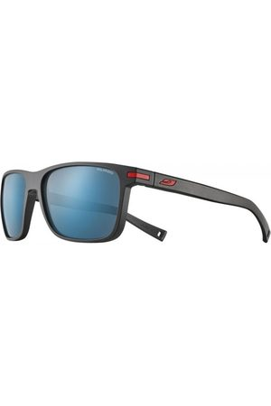 Julbo WELLINGTON Polarized Solglasögon