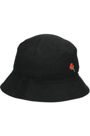 Empyre Rozay Bucket Hat black
