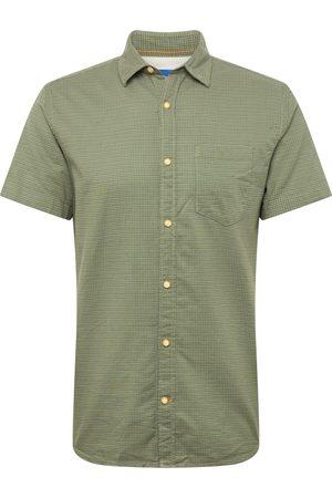 Jack & Jones Man Skjortor - Skjorta