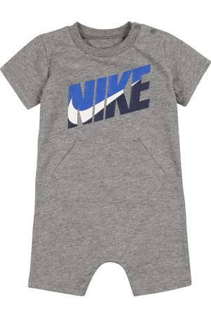 Nike Sportswear Overall