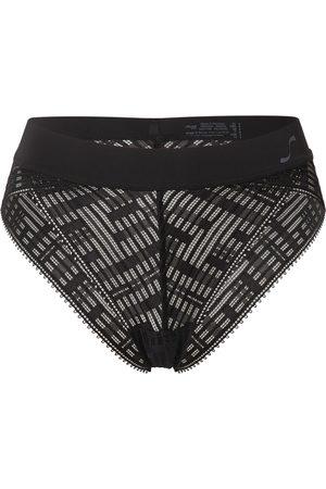 Sloggi Kvinna Underkläder - Trosa 'Seven