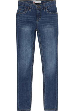 Levi's Pojke Jeans - Jeans