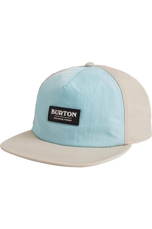 Burton Kepsar - Burton,