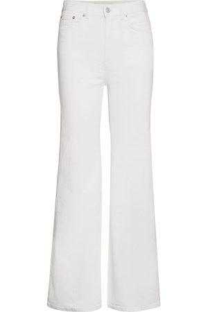 Jeanerica Fw007 Jeans Utsvängda