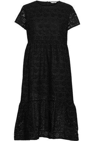 Envii Kvinna Klänningar - Entracy Ss Dress 6732 Dresses Everyday Dresses