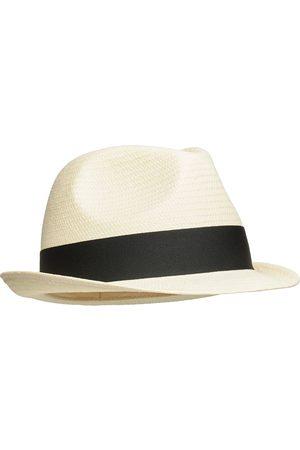 Wigens Trilby Hat Accessories Headwear Hats