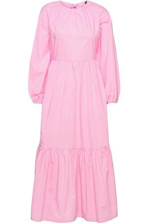 Résumé Domors Dress Dresses Evening Dresses