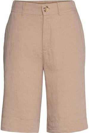 Twist & tango Kate Shorts Shorts Chino Shorts