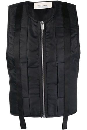 1017 ALYX 9SM Jacket