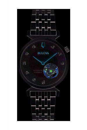 BULOVA Aereojet Watch
