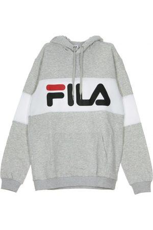 Fila Night Blocked Hoodie