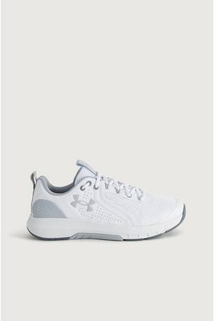 Under Armour Man Sneakers - Sneakers UA Charged Commit TR 3