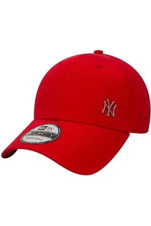 New Era Keps - 940 - New York Yankees