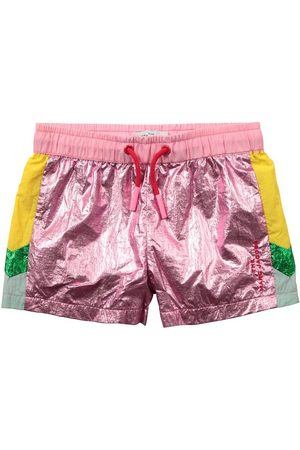 Marc Jacobs Shorts - Lower East Side