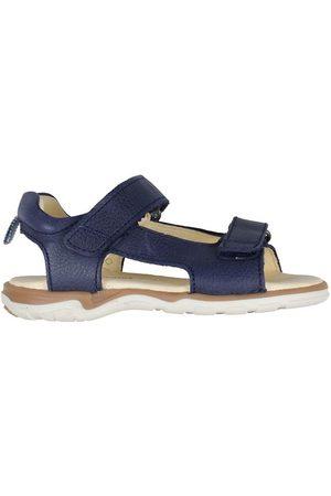 Bundgaard Sandaler - Sandaler - Scott - Marinblå
