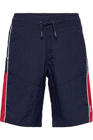 HUGO BOSS Bermuda Shorts Badshorts