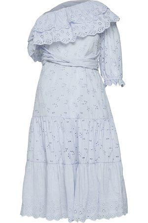 By Malina Kvinna Festklänningar - Clementine Dress Dresses Party Dresses