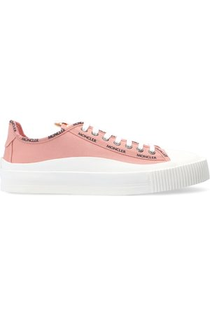Moncler Glissiere sneakers